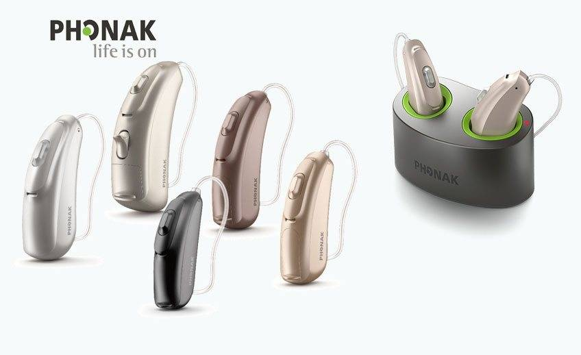 phonak-audeo-b90-r-hearing-aids-feature