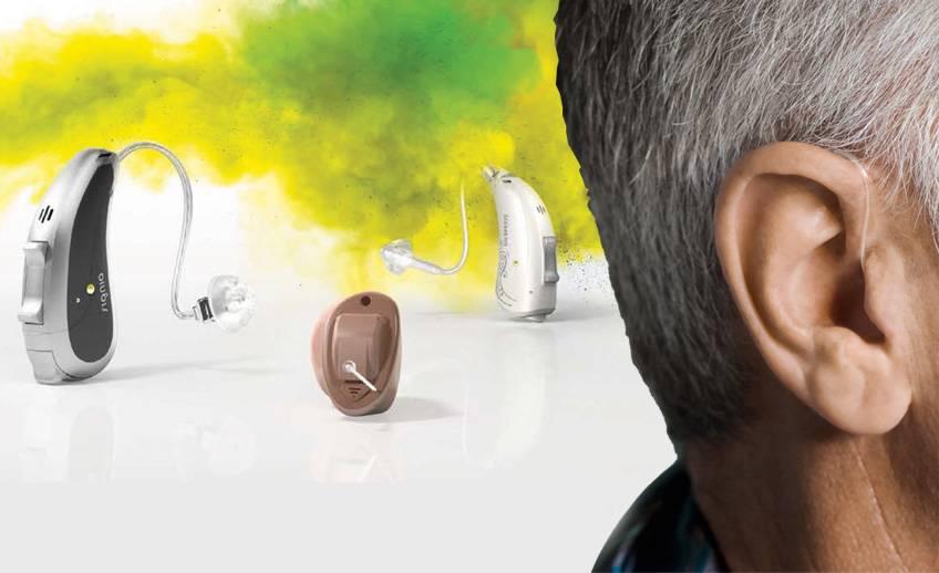 digital-hearing-aids-feature