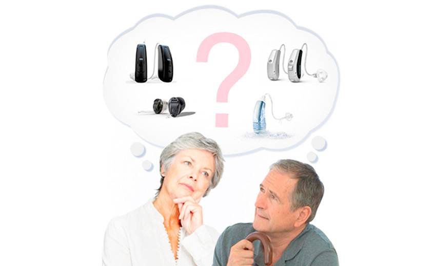 hearing aid buyers guide Melbourne feature