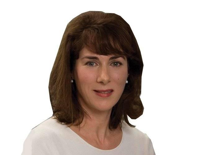 lys-alison-audiologist