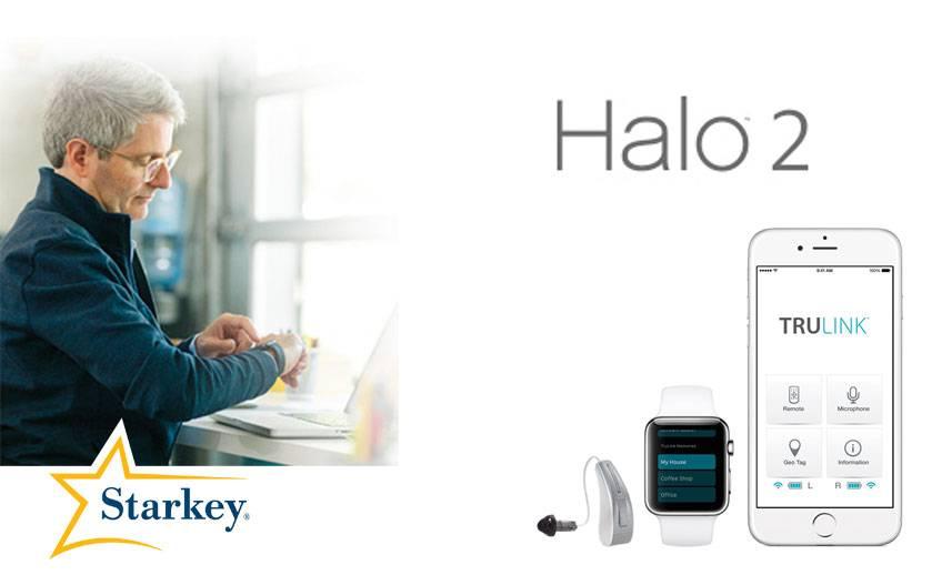 starkey-halo2-feature