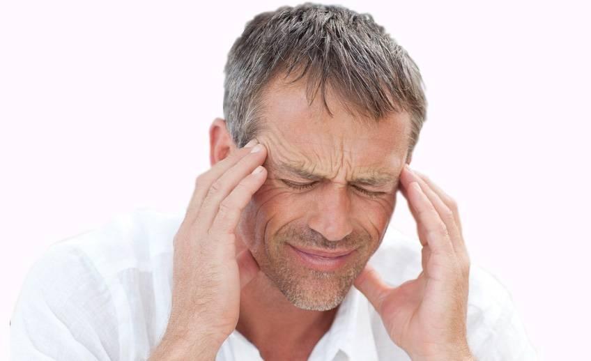 tinnitus-feature-image