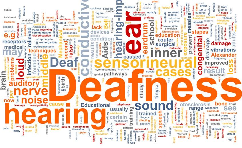 understanding-hearing-loss