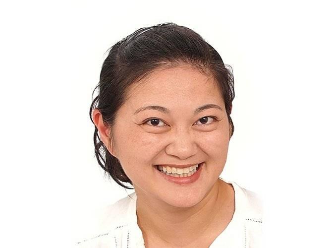 viviana-liou-audiologist