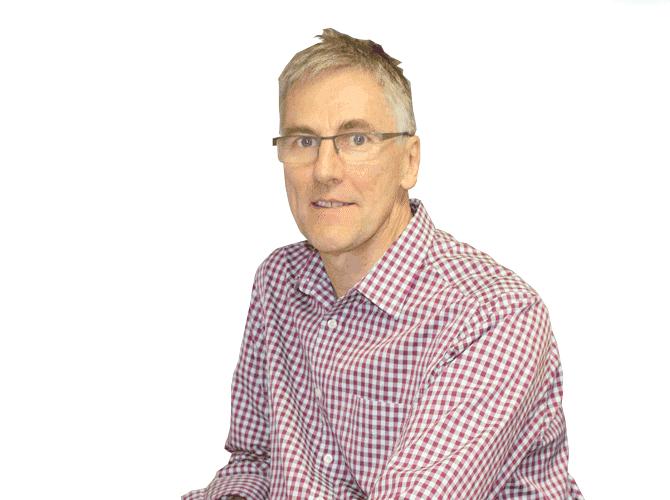 peter-harrison-audiologist-melbourne