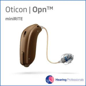 oticon-opn