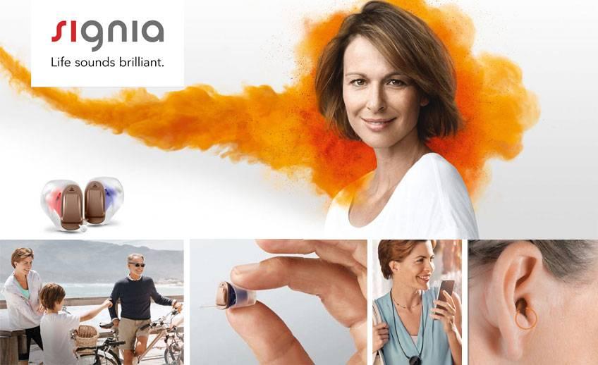 signia-silk-promo