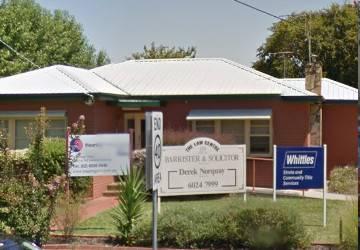 Hearing Clinic Albury-Wodonga