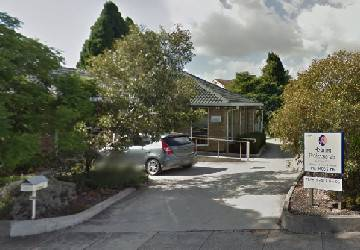Hearing Clinic Bundoora
