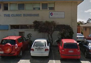 Hearing Clinic Sunshine