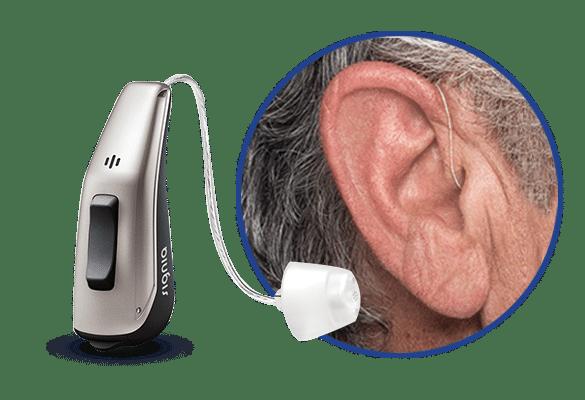 On Ear Pure 13 BT_web
