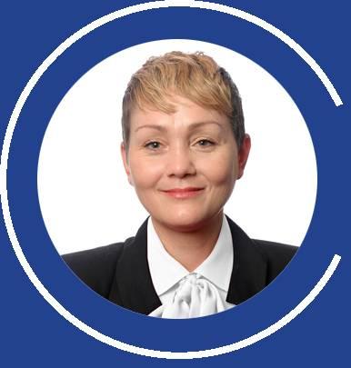 Cassandra Kerr