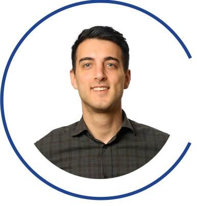 Dominic Riga - Audiologist Melbourne