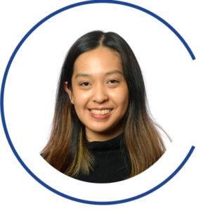 Sabreena Zahrain - Audiologist Melbourne