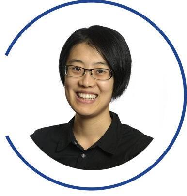 Sandra Lee - Audiologist