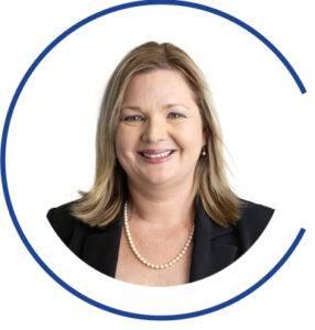 Simone Clyde - Audiologist Melbourne