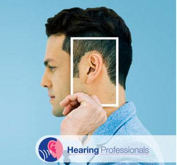 Hearing Solutions Melbourne