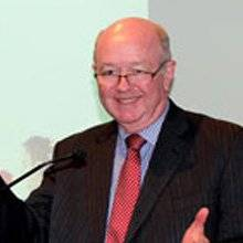 Mike Dolan