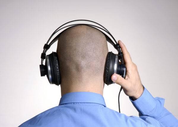 Audiologist Brighton