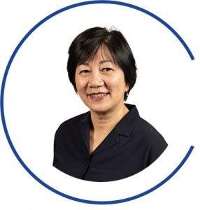 Deanna Tan