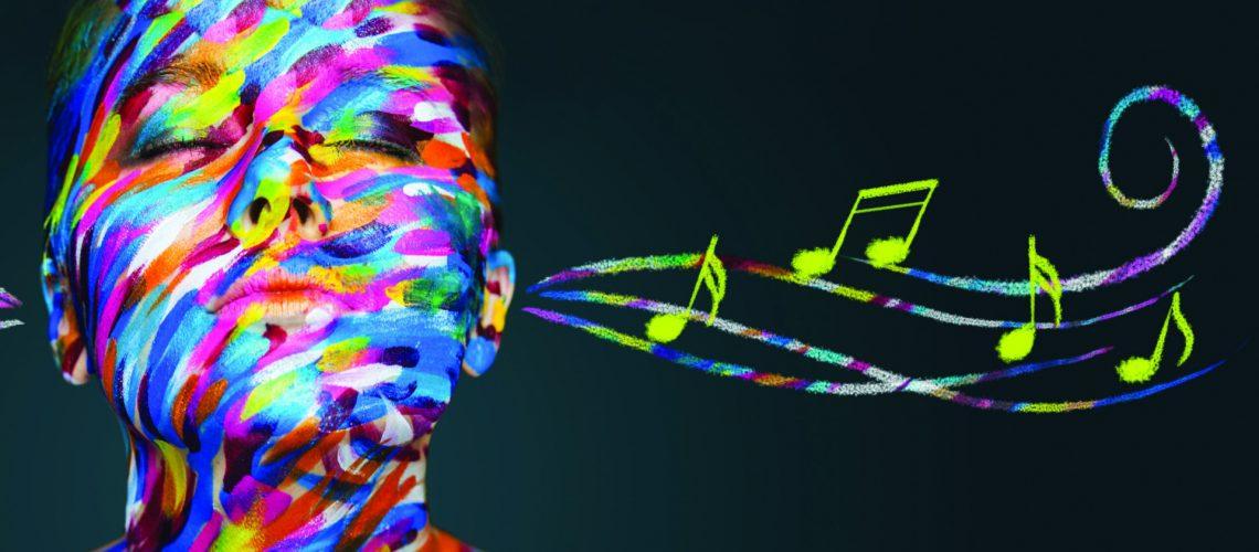 Tinnitus melbourne
