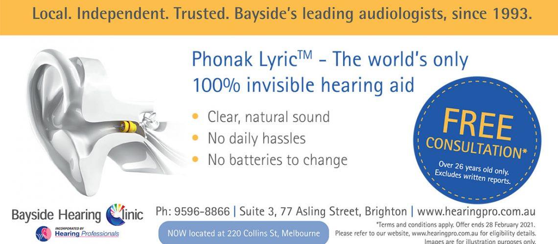 PHAU_Lyric_Subscription_DL_HearingProfessionals_OL